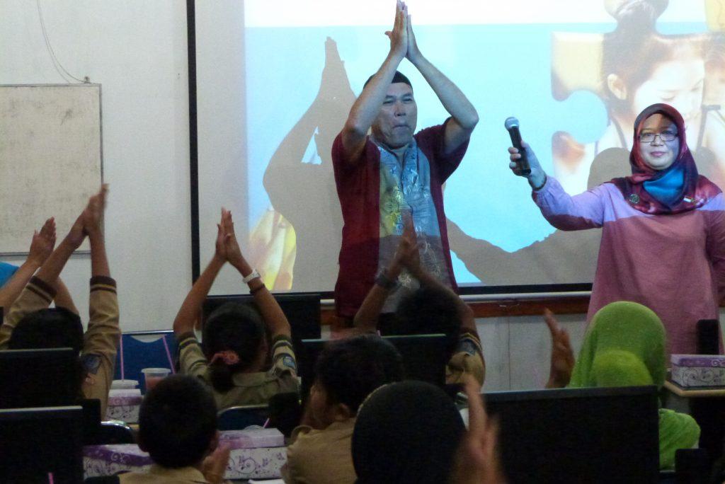 Perilaku-Hidup Bersih-dan-Sehat-untuk-Siswa-SD-di-Yogyakarta